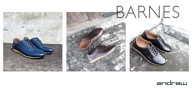 WEBSITE--Barnes-1170x542-px